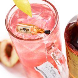 The Best 10 Restaurants Near Houlihans Restaurant Bar In