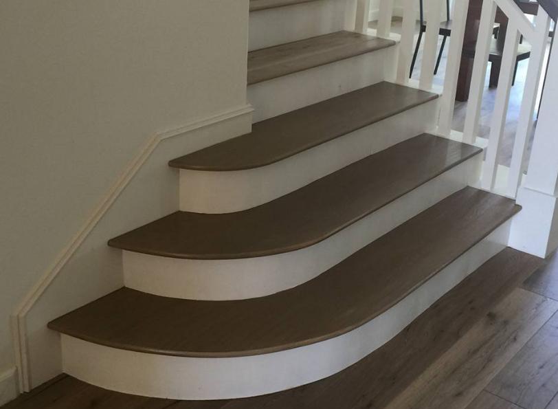 Photo Of DTB Custom Floors Moulding U0026 Stairs   Laguna Hills, CA, United  States