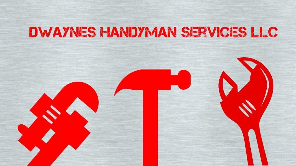 Dwaynes Handyman Services: Fort Myers, FL