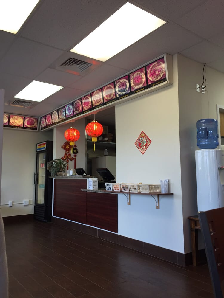 china kitchen 12 photos 10 reviews chinese 935 n