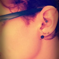 Top 10 Best Cheap Piercing Places In Aurora Il Last Updated