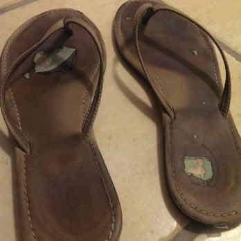 38493b1379d2 Rainbow Sandals - 274 Photos   458 Reviews - Shoe Stores - 326 Los ...