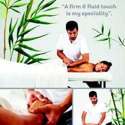 Top 10 Best Massage Therapy In San Miguel De Allende Guanajuato
