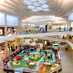 Photo Of Woodfield Mall Schaumburg Il United States