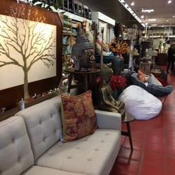 Photo Of Pier 1 Imports   Winston Salem, NC, United States