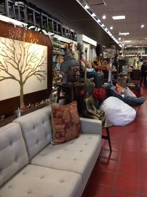 Consignment Furniture Emporium Winston Salem Nc #34: Pier 1 Imports - Furniture Stores - 1026 Hanes Mall Blvd, Winston Salem, NC - Phone Number - Yelp