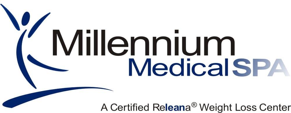 Millennium Medical Spa Newport Beach Ca
