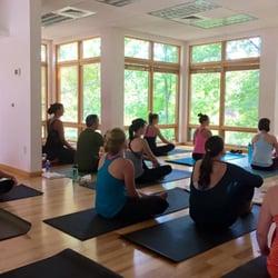 Photo of MUUV Yoga | Dance | Love - Boise, ID, United States.