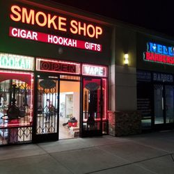 Prime Smoke And Vape Shop - 2019 All You Need to Know BEFORE
