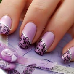 Queen s nails 24 photos 10 reviews nail salons for 24 hour nail salon atlanta
