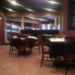 Photo Of Louis Deangelo S Casual Italian Dining Baton Rouge La United States