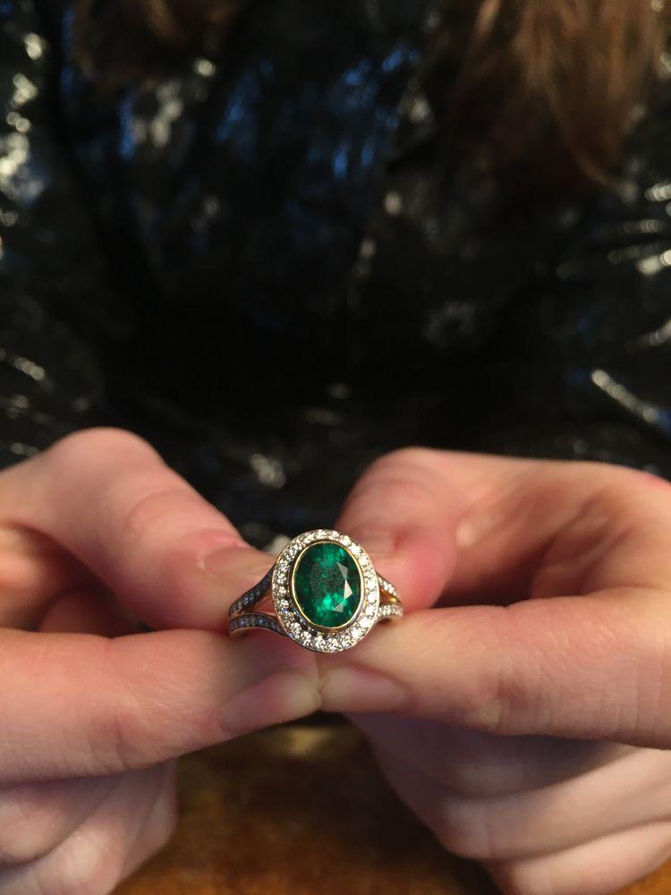 Adeler Jewelers