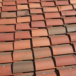 Vintage Roof Tile 26 Photos Building Supplies 1055