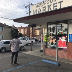 Al's Food Market - 2019 All You Need to Know BEFORE You Go (with