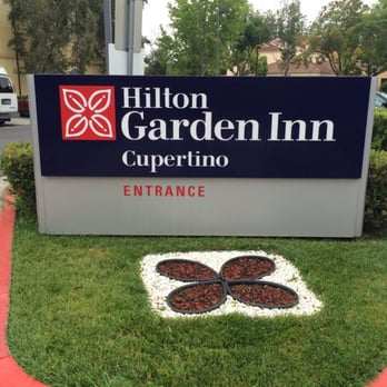 Hilton Garden Inn 63 Photos 73 Reviews Hotels 10741 N Wolfe Rd Cupertino Ca United