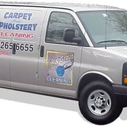 Carpet And Furniture Cleaning Exterior cahill's carpet & upholstery cleaning  16 reviews  carpet