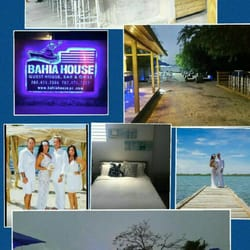 Bahia House 13 Photos Guest Houses Carretera 707 Guayama