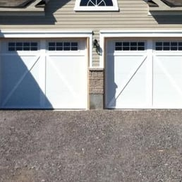 Gentil Photo Of Automatic Garage Door Repair Service   Rochester, NY, United States