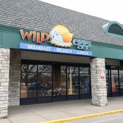 Wild Eggs - 159 Photos & 165 Reviews - Breakfast & Brunch - Lexington...