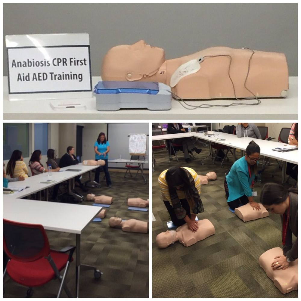 Anabiosis cpr training cpr classes 915 broadway alameda ca anabiosis cpr training cpr classes 915 broadway alameda ca phone number yelp xflitez Choice Image