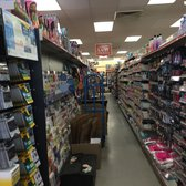 Family dollar 13 photos discount store 340 n main st - Interiors by design family dollar ...