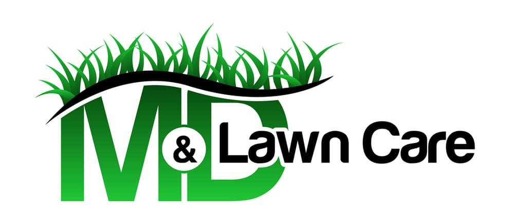 M&D Lawn Care: Cabot, AR