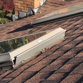 High Quality Photo Of Pro Tech Roofing   Manville, NJ, United States