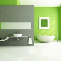 bathroom remodel winston salem nc. Photo Of Well Done Construction \u0026 Remodeling - Winston-Salem, NC, United States Bathroom Remodel Winston Salem Nc E