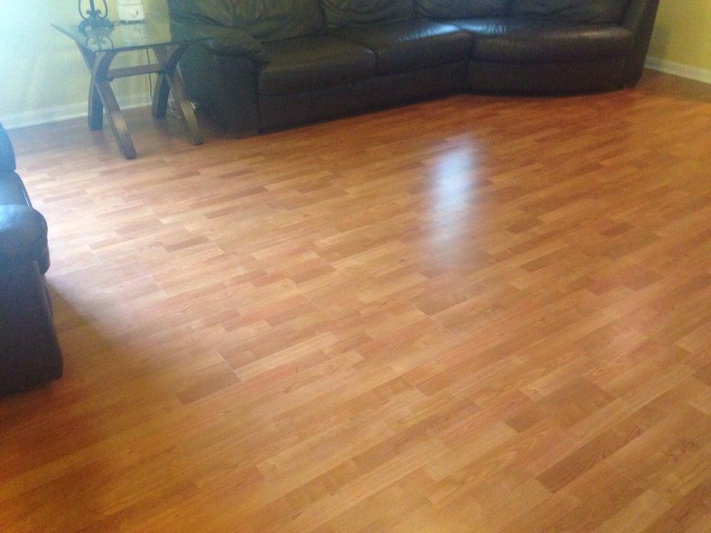 50 Floor Flooring Grand Prairie Tx Reviews Photos