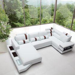 Photo Of Genesis Furniture   Las Vegas, NV, United States