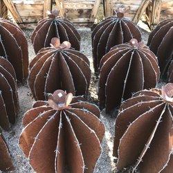 Mexican Garden Pottery   49 Photos   Home U0026 Garden   2901 N ...