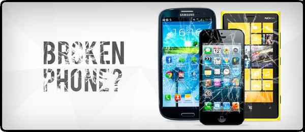 CELL PHONE REPAIR EPUB