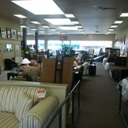 ... Photo Of Cort Furniture Clearance   San Bruno, CA, United States