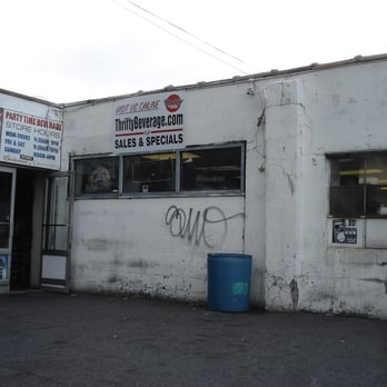 photo of thrifty beverage center brentwood ny united states - Beverage Center