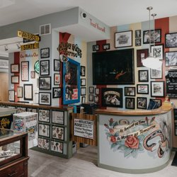 THE BEST 10 Tattoo in Chicago, IL - Last Updated June 2019 - Yelp