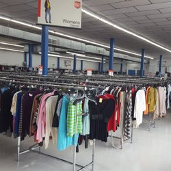 ce17ac05 Photo of The Salvation Army Family Store & Donation Center - West Babylon,  NY,