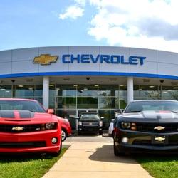 Herb Connolly Chevrolet Reviews Car Dealers Worcester - Chevrolet dealerships in massachusetts