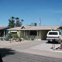 Photo Of Able Roofing   Apache Junction, AZ, United States ...