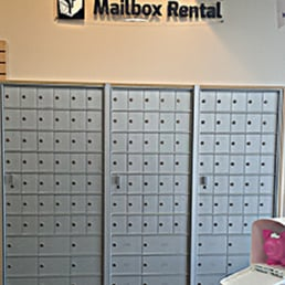 mailboxes building office post for detail product letters steel metal box sale stainless