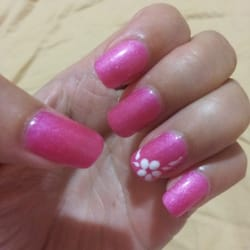 Flawless Nails & Spa - 13 Reviews - Skin Care - 6 Bourbon ...