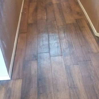 Katy Tile 188 Photos 15 Reviews Flooring 3815 N Fry Rd Katy