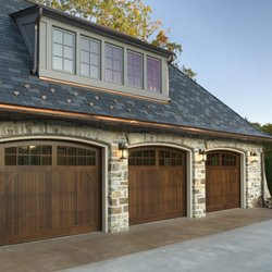 Photo Of A Plus Garage Doors U0026 Repair   Sugar Land, TX, United States