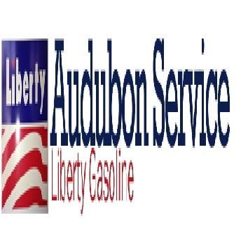 Audubon Service-Liberty: 1215 S Trooper Rd, Audubon, PA