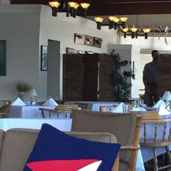 alameda dining table. photo of encinal yacht club dining room - alameda, ca, united states alameda table g