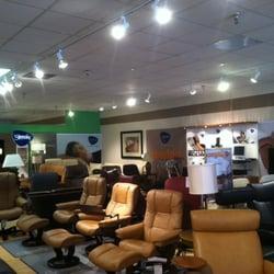 sofas etc 11 photos 10 reviews furniture stores 1903 e joppa rd baltimore md phone. Black Bedroom Furniture Sets. Home Design Ideas