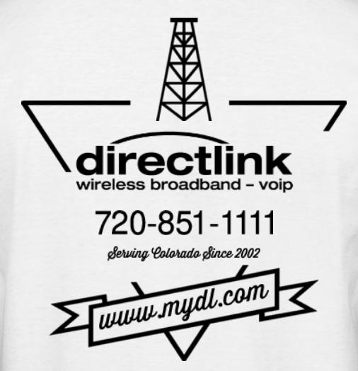 DirectLink: Parker, CO