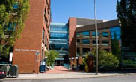 Northwest Gastroenterology Clinic LLC | 1130 NW 22nd Ave, Portland, OR, 97210 | +1 (503) 229-7137