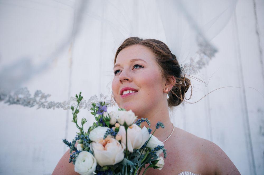 Chrystin Melanie Photography: Caledonia, MI