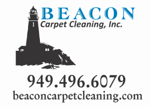 Beacon Carpet Cleaning, Inc.