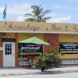 The Brazilian Grill Pompano Beach Menu
